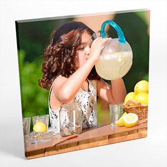 best prices for 12 inch x 12 inch Square Canvas