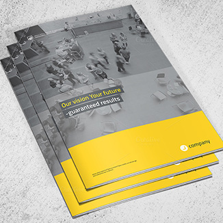 best prices for A5 24 Page Economy Booklet