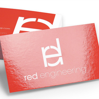 best prices for A6 Glossy Finish Single Sided Postcards