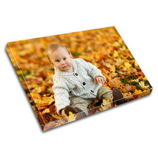best prices for A4 Canvas Print