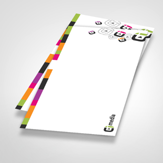 best prices for 120gsm Compliment Slips