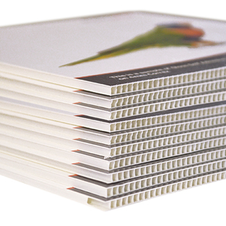 best prices for A1 4mm Correx Sign