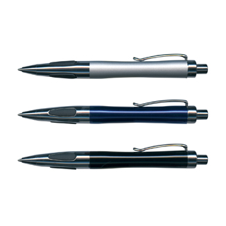best prices for Metal Pen