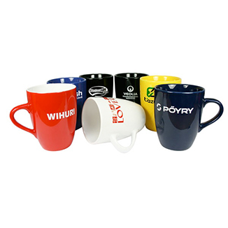 best prices for Promotional Mugs