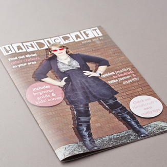 best prices for Full Colour 24 Page A4 Magazine