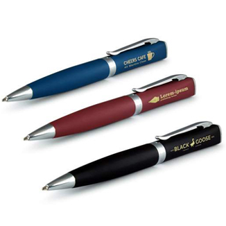 best prices for Twist action Pen